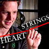 hiddeneloise: Heartstrings/VM/Logan