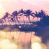 coastal_love