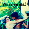 tango to hell