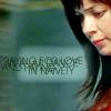 love & naievety