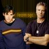 Team SGC