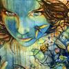 quixotic_sadie userpic