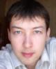 sib_writer userpic