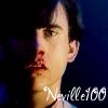 Neville Drabbles Challenge