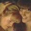 Rosa Westphalen: xena gab hug