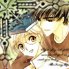 [Anime]CCS-Yukito and Touya