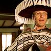 Giles Hat