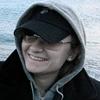 halabudik userpic