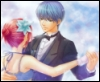 Len & Hino Dancing
