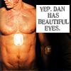 The ex-mrs_sean_bean: Daniel Craig body by aily