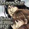 HP // .:. MoonStar Fuh-Q-Fest .:.