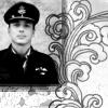 Piglet: Capt Jack Harkness