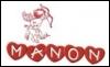slowmobro userpic