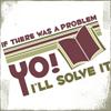 Yo I'll solve it