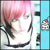 cherrysodapunk userpic