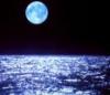 reflecting_moon userpic