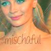 Chiara: mischaful1