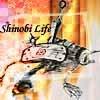 shinobe life