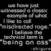 misdirected_rage