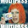 mult1pa55 userpic