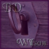 BD Wilson