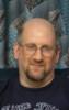 John Kahane