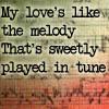 charliemarlowe: Robert  Burns My Love