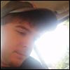 redshoepaul userpic