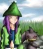 harlot_violet userpic