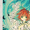 jusan_ichigatsu userpic