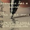 delta_kappa userpic