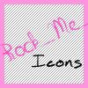 Rock_me_icons