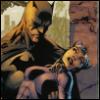 Catwoman (man-woman-2)