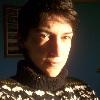 me: sunlight1