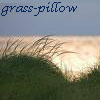 grass_pillow userpic