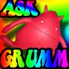 Ask Grumm