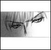 venta_lilye: gaze