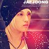 Jae_blondehat