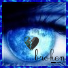 empathic_goddes userpic
