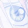 kahyuen userpic