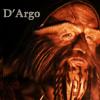 Kaz: D'Argo
