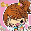 _xx_wish_xx_ userpic