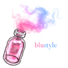 blustyle userpic