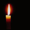 Candle Against The Darkness