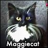 Bryant: Maggie
