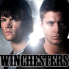 Beth: Winchesters