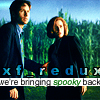 spookyback
