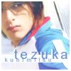 mugano_kyouchi userpic