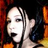mistresskayla userpic