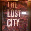 lost_city_ru userpic